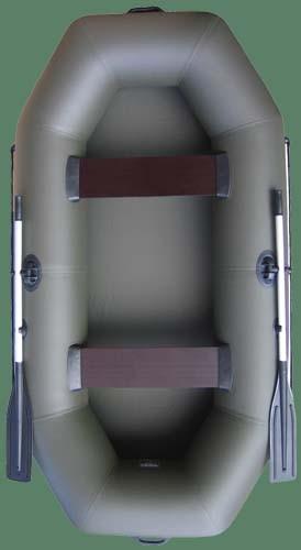 лодка спортекс киев