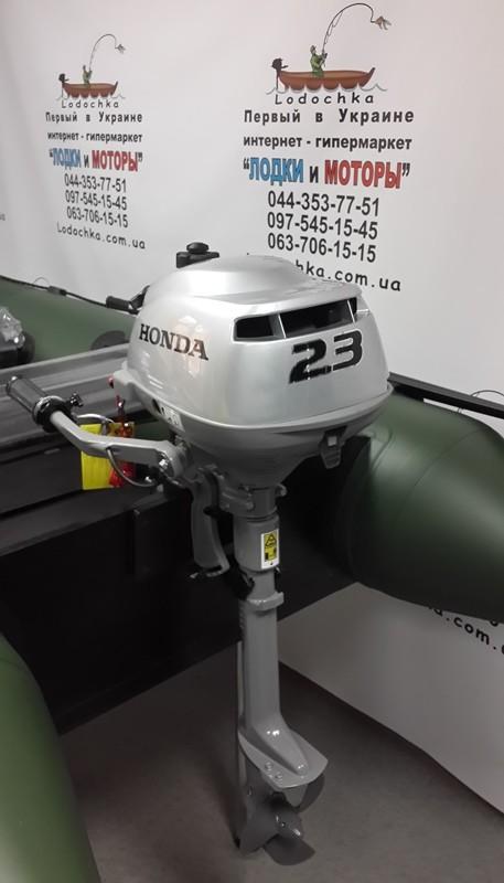 куплю ворованный лодочный мотор