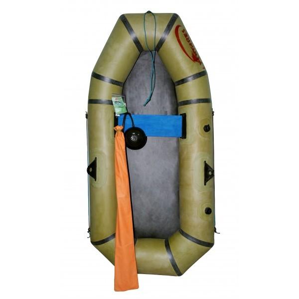 цены на резиновые лодки в астрахани