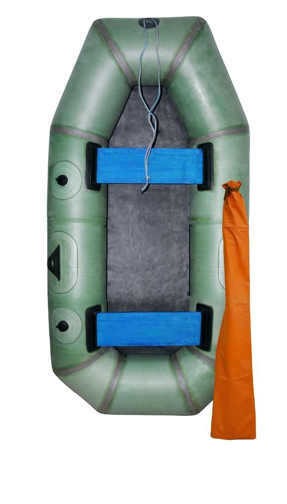 лодка резиновая в киеве