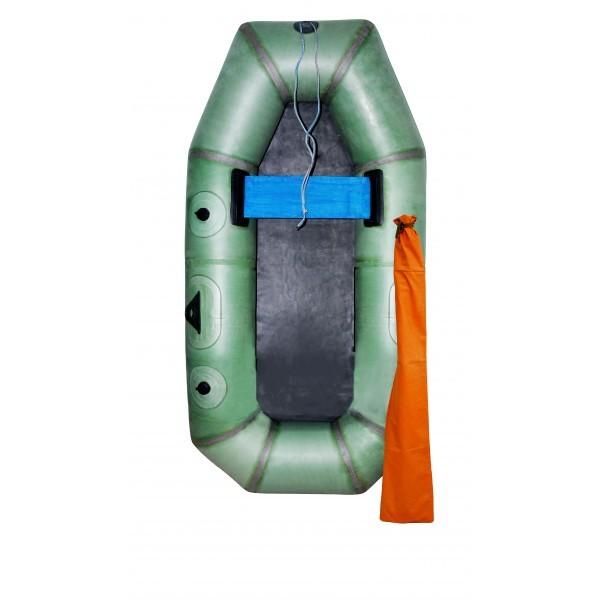 насос для лодки лисичанка