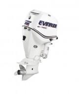 комплектация лодочного мотора эвинруд