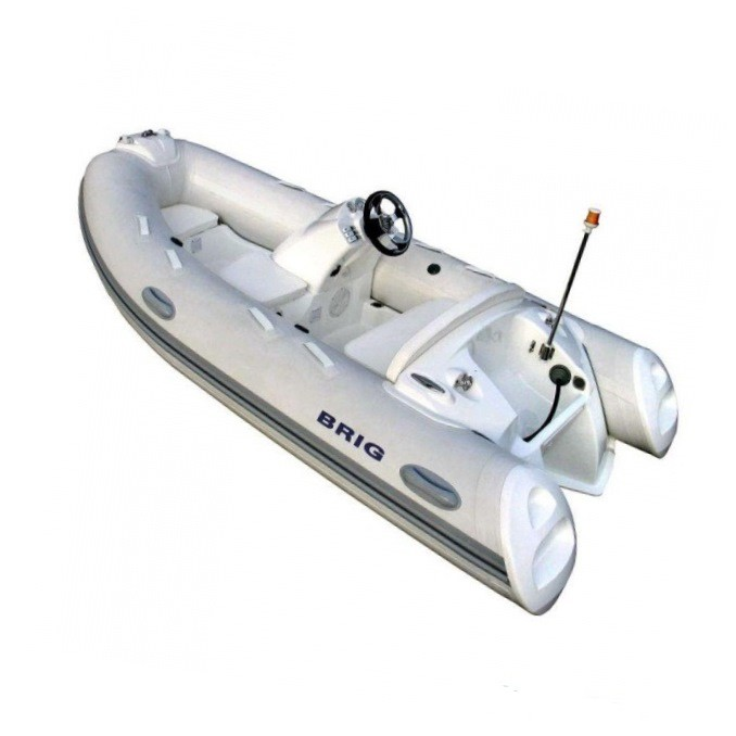 надувная лодка с пластиковым дном риб купить