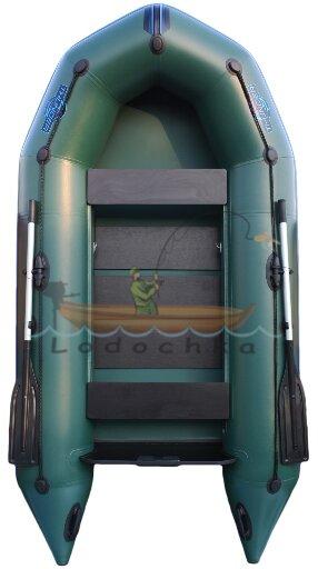 Лодка надувная моторная Thunder TM-310, 950 плотность ПВХ купить в интернет магазине Lodochka.ua, Киев, Украина, цена, продажа, описание, отзывы.