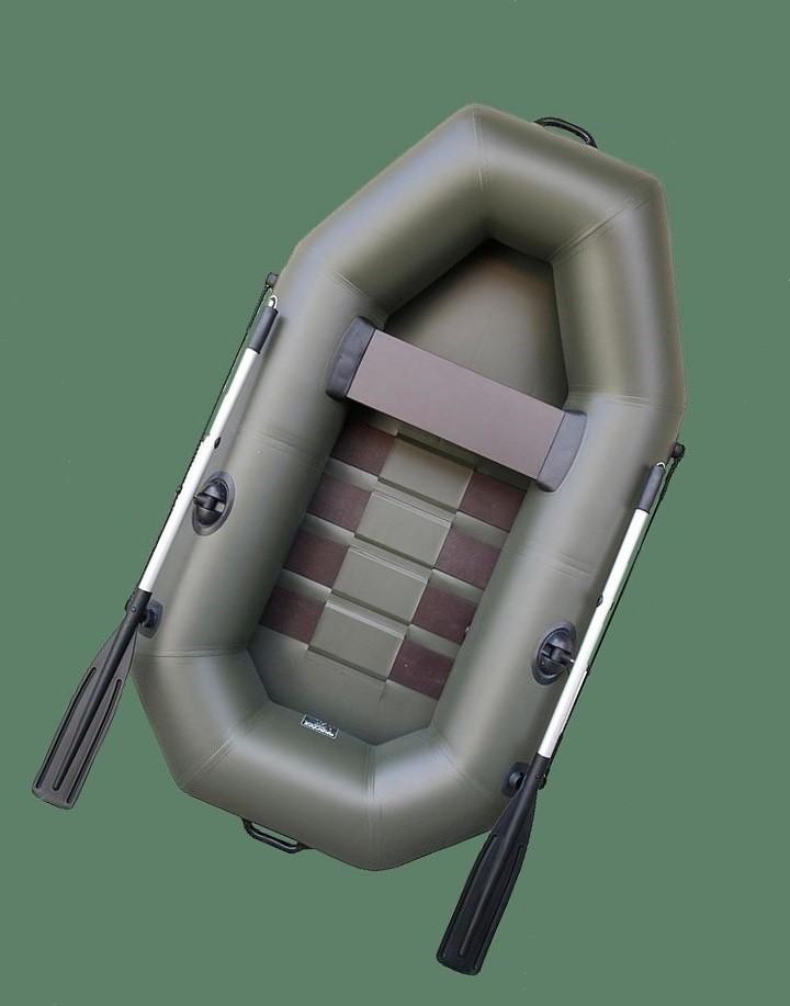 купить резиновую лодку спортекс