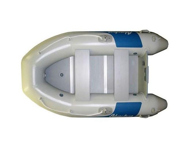 лодка ботмастер 310к фото